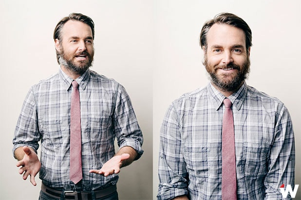 will-forte-1