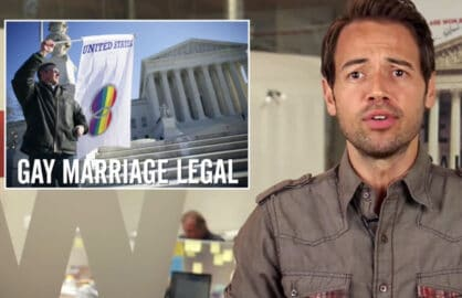 wrap_trends-gay_marriage