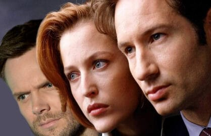 x-files-joel-mchale