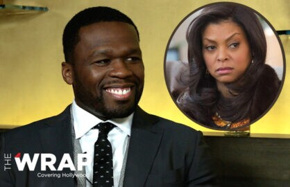 50-Cent-power-taraji-p-henson-empire