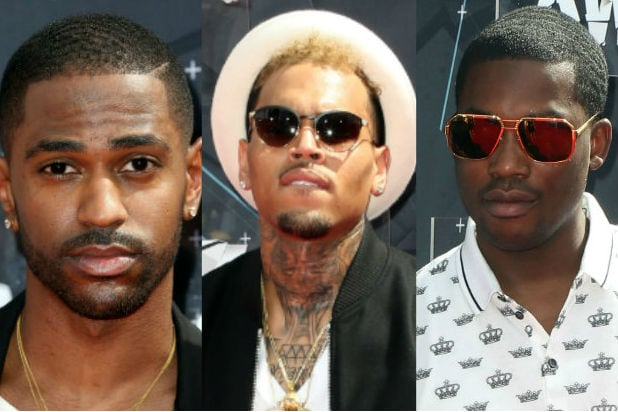 Chris brown diddy bet on mayweather tennis tips betting