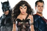 Batman v Superman EW (1)