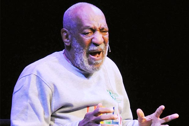 bill cosby youtube