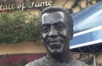 Bill-Cosby-statue