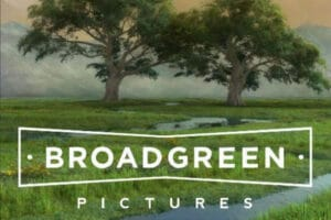 Broad Green