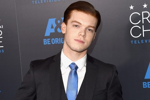 Cameron-Monaghan-Critics-Choice-Awards.jpg