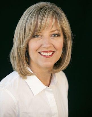Clarissa Weirick