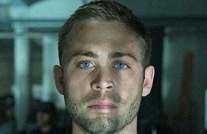 Cody-Walker-Fast-7