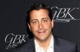 David Glasser Weinstein Company