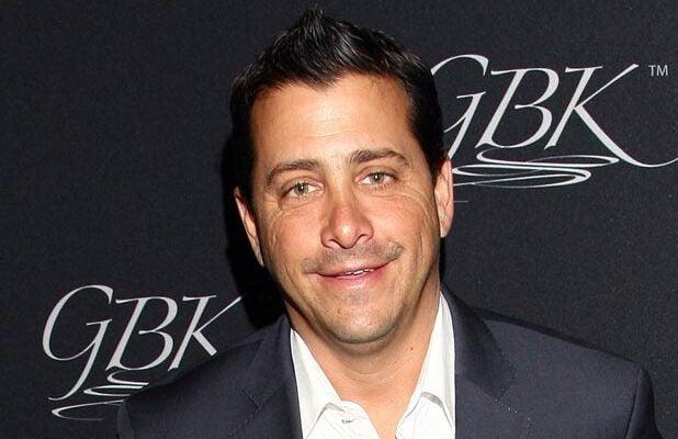 David Glasser Weinstein Company
