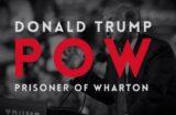 Donald Trump POW