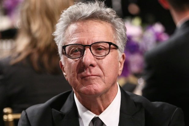 dustin hoffman wifedustin hoffman teaches acting, dustin hoffman height, dustin hoffman 2016, dustin hoffman films, dustin hoffman oscar, dustin hoffman ukraine, dustin hoffman graduate, dustin hoffman wikipedia, dustin hoffman 2017, dustin hoffman movie, dustin hoffman wife, dustin hoffman midnight cowboy, dustin hoffman master class, dustin hoffman wiki, dustin hoffman star wars, dustin hoffman sinemalar, dustin hoffman jessica lange, dustin hoffman house, dustin hoffman sharon stone, dustin hoffman shifu