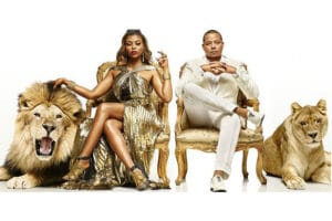 "Fox show ""Empire"" will be available to Sling TV customers under a new plan"