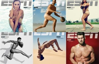 ESPN-Body-Issue-2015