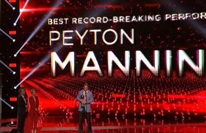 ESPYs-Peyton-manning