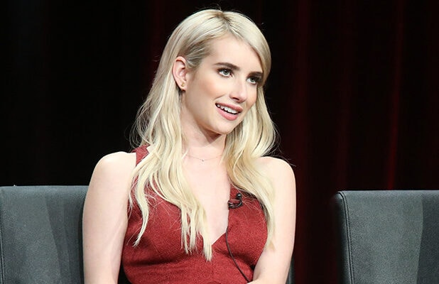 Emma Roberts Returns to 'American Horror Story' for 'Cult'