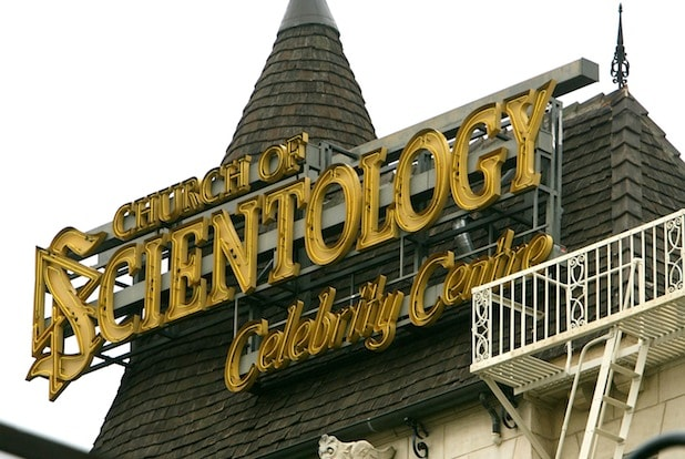 Church of Scientology readies to launch a TV network