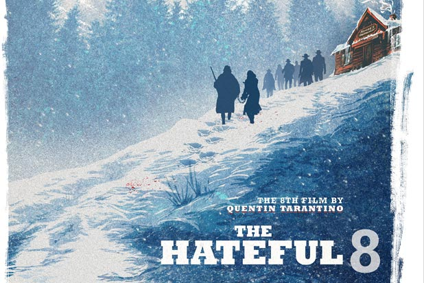 Hateful-8-cropped-poster