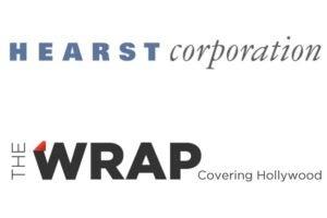 Hearst-Wrap-logos