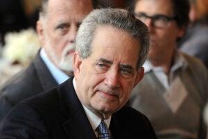 Jay D. Roth