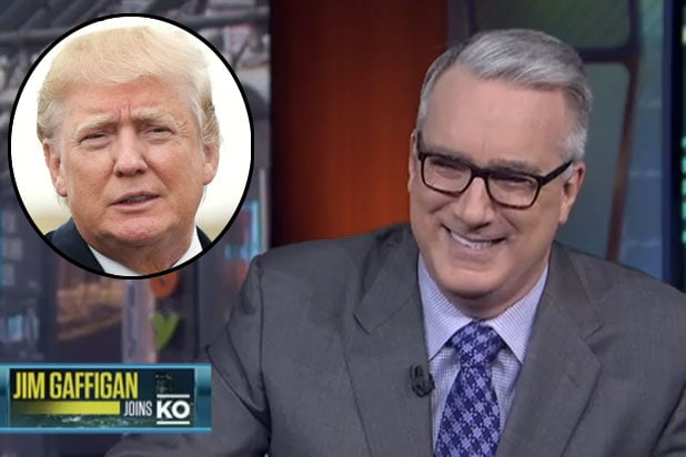 Keith-Olbermann-Donald-Trump