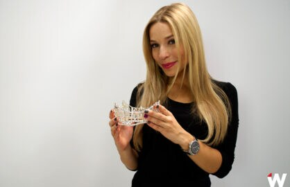 Kira-Kazantsev- Miss America