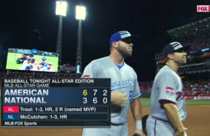 MLB-ASG