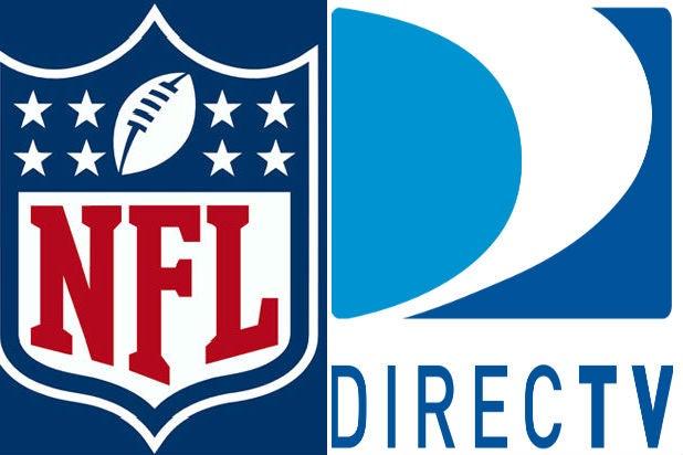 NFL DirecTV