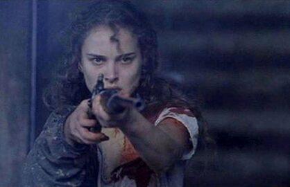 Natalie-Portman-Jane-Got-a-Gun-e1363815617418