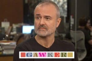 Nick-Denton-Gawker-Logo