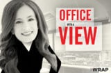 _Office-With-A-View_Jen-Caserta_618x412