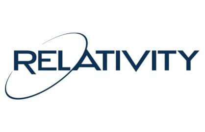 Relativity Media profits