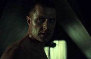 "Richard Armitage as killer Francis Dolarhyde in ""Hannibal"" (NBC)"