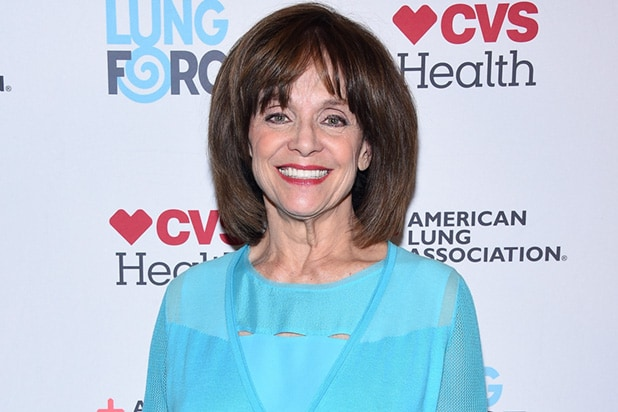 Valerie Harper, Star of 'The Mary Tyler Moore Show' and 'Rhoda,' Dies at 80