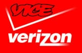 Vice-Verizon