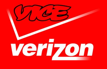 Vice-Verizon