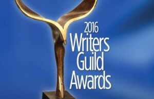 WGA Awards