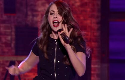 alison_brie-lip_sync_battle