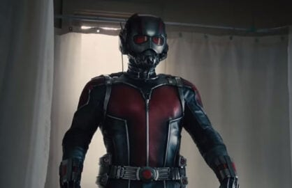 ant-man-thursday