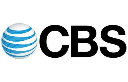 AT&T CBS