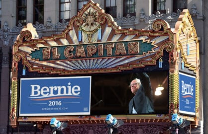bernie-hollywood