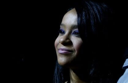 bobbi-kristina-brown-OBIT