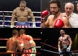boxing movies