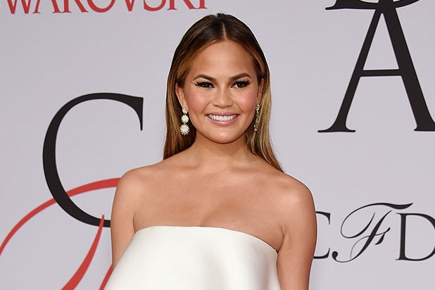 teigen asian personals Cakes up for spring break with chrissy teigen 3/26/15 4 madonna ass cheeks out  squeeze 'em  these are the rihanna photos you've been waiting for your whole.