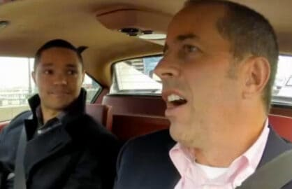 comedians-in-cars-getting-coffee