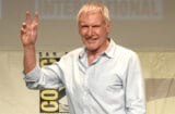 star-wars-comic-con-harrison-ford