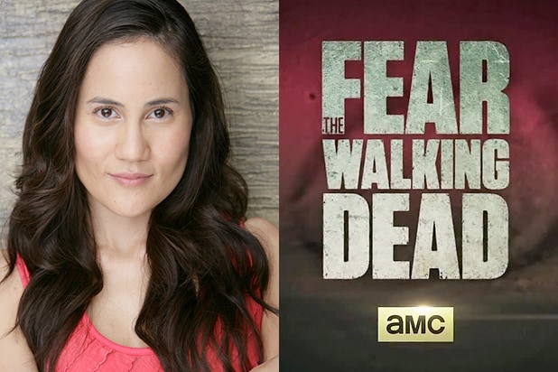 cynthia-rose-hall-fear-the-walking-dead