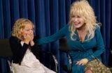 Dolly Parton, Alyvia Lind