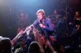 Sex&Drugs&Rock&Roll, Denis Leary as Johnny Rock. (Patrick Harbron/FX)