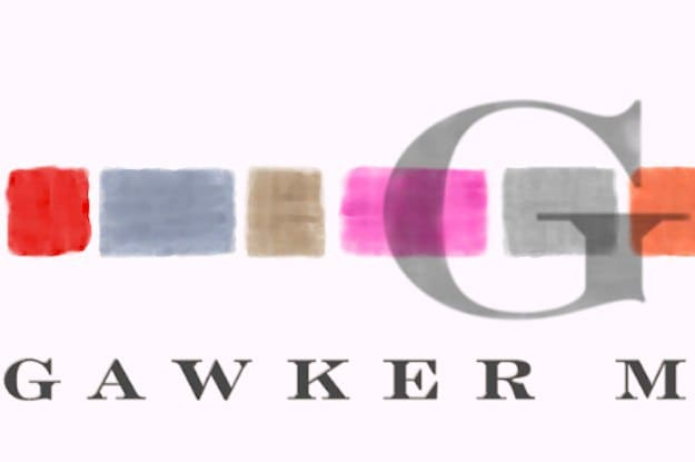 Gawker Is Dead as We Know It: Site Shifts to Politics